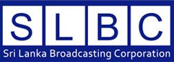 SLBC News ( Tamil )