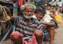 'கொவிட் பெருந்தொற்றினால் 10 கோடி பேர் வறுமை நிலைக்கு தள்ளப்பட்டுள்ளதாகத் தகவல்